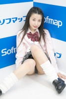 『サンクプロジェクト×ソフマップ コスプレ大撮影会』コスプレイヤー・朱志香さん