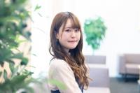 轟ちゃん撮りおろし(写真/飯本貴子) (C)ORICON NewS inc.