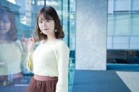 轟ちゃん撮りおろし(写真/草刈雅之) (C)ORICON NewS inc.