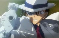 『名探偵コナン 紺青の拳』より(C)2019青山剛昌/名探偵コナン製作委員会
