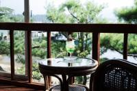 海の見える京都の町、丹後で#旅するクリームソーダ