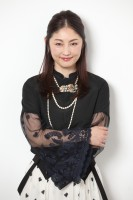 『第15回 コンフィデンスアワード・ドラマ賞』で「主演女優賞」を受賞した常盤貴子 (撮影:片山よしお)