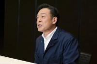 『第15回 コンフィデンスアワード・ドラマ賞』で「主演男優賞」を受賞した光石研 (撮影:逢坂聡)