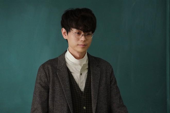『3年A組 —今から皆さんは、人質です—』(C)日本テレビ