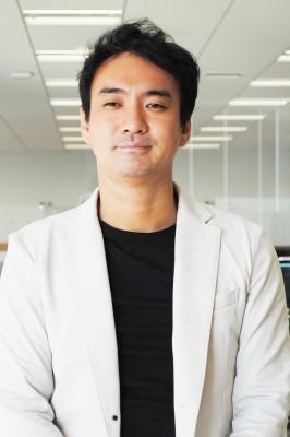 UUUM 代表取締役社長 鎌田和樹氏