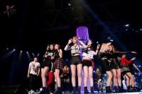 『KCON 2016 JAPAN』に出演したTWICE