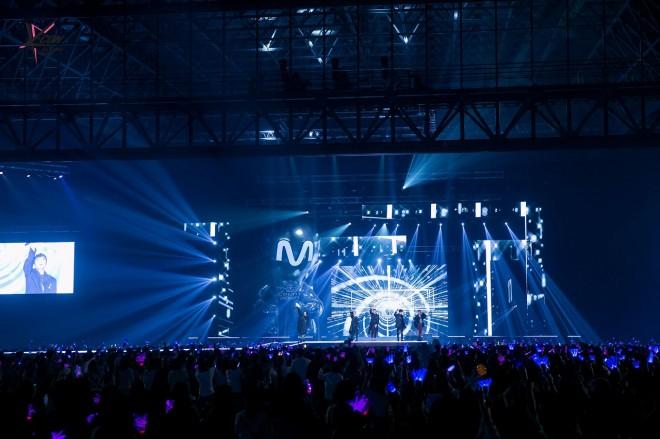 『KCON 2016 JAPAN』