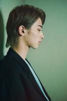 横浜流星 主演映画『チア男子!!』インタビュー