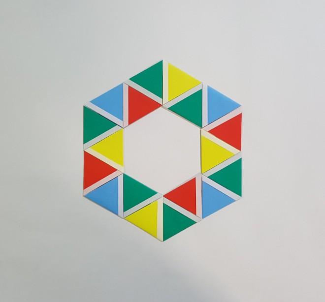 ORICON NEWSのロゴ