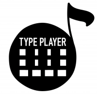 TYPE PLAYER