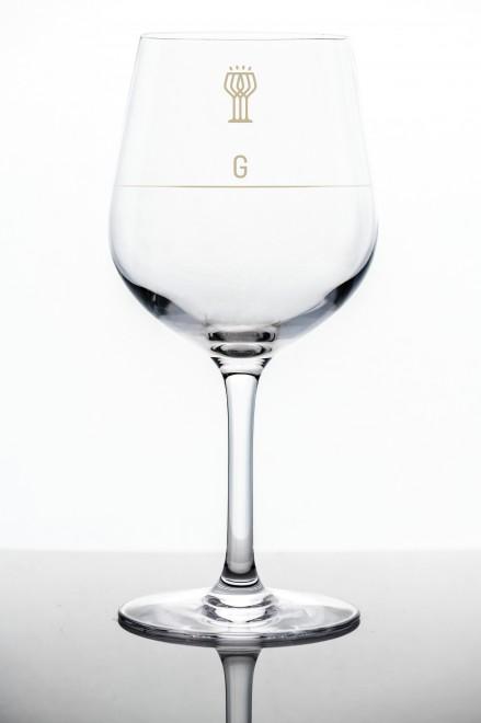 和音GLASS