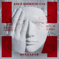 EXILE SHOKICHIのアルバム『1114』