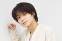 『きのう何食べた?』(テレビ東京系)でジルベールこと井上航を演じる磯村勇斗