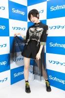 『サンクプロジェクト24×ソフマップ★コスプレ大撮影会』コスプレイヤー・芝姫さん