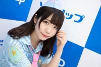 『サンクプロジェクト24×ソフマップ★コスプレ大撮影会』コスプレイヤー・おちゃそさん