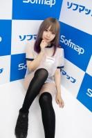 『サンクプロジェクト24×ソフマップ★コスプレ大撮影会』コスプレイヤー・恋するみさきちゃんさん