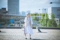 『ヨスガノソラ』春日野穹