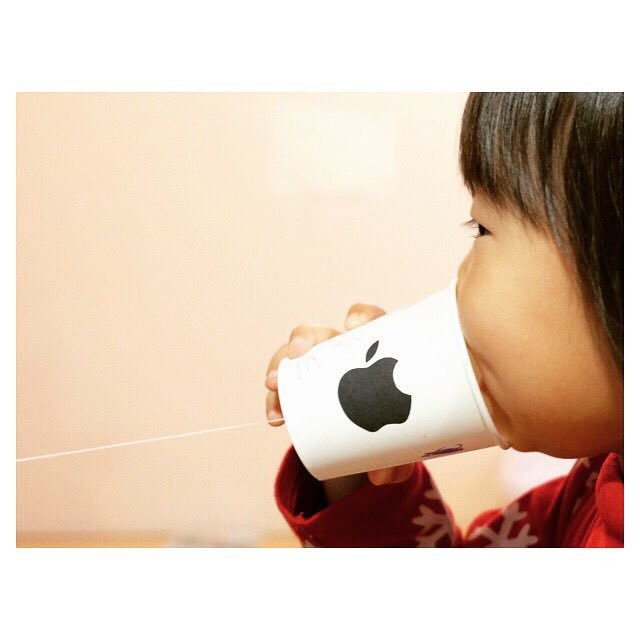未来をその手に。新iPhone 。