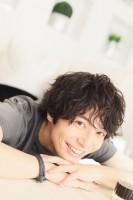 和田琢磨3rd写真集『Love,always』 掲載カット インディペンデントワークス/イーネット・フロンティア