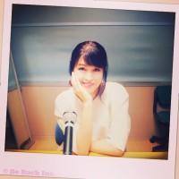 宇徳敬子Instagramより(@utoku_keiko)