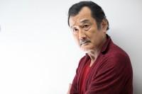 石原さとみ・吉田鋼太郎 対談