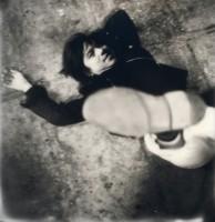 椎名林檎のアルバム『三毒史』に参加した宮本浩次