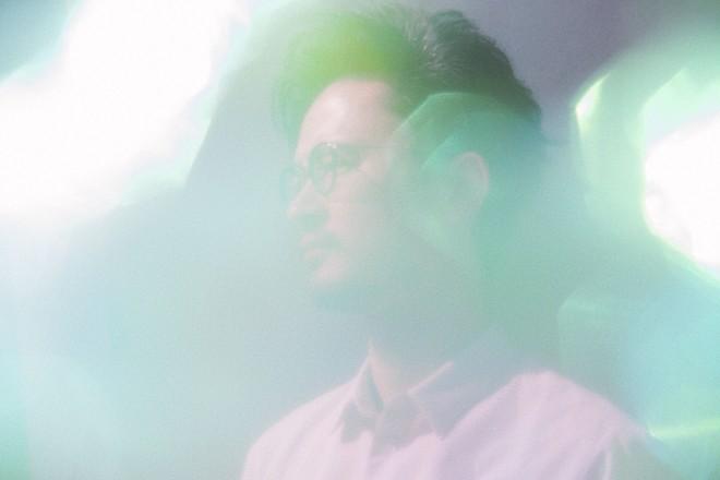 椎名林檎のアルバム『三毒史』に参加した長岡亮介
