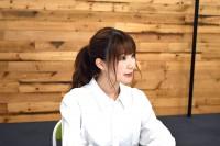 絵本作家/SILENT SIRENベーシスト・あいにゃん(山内あいな)
