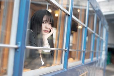 コスプレイヤー・ぴすさん(日本)