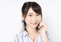 増田美咲さん