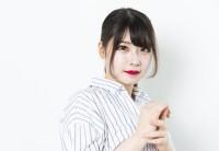 岩井彩花さん