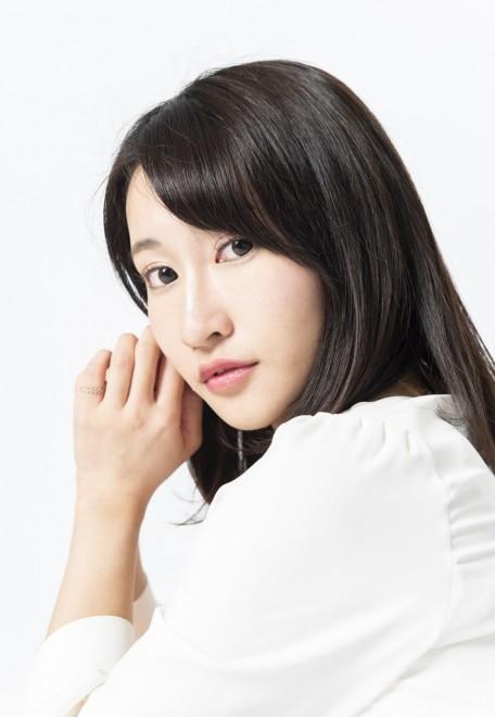 浦田直佳さん