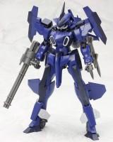 『フレームアームズ』SA-16 スティレット:RE