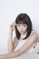 広瀬すず/ORICON NEWS撮り下ろし写真(2016年3月) 写真:逢坂 聡