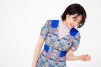 広瀬すず/ORICON NEWS撮り下ろし写真(2017年3月) 写真:松ノ下聖司