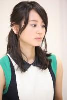 堀北真希/ORICON NEWS撮り下ろし写真(2013年5月) 写真:片山よしお