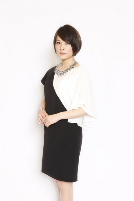 北乃きい/ORICON NEWS撮り下ろし写真(2013年3月) 写真:逢坂 聡