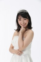 【整形後】太田佑佳さん/『第4回整形シンデレラオーディション』ファイナリスト