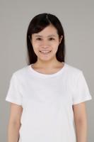 【整形後】すっぴんの尾上七海さん/『第4回整形シンデレラオーディション』グランプリ
