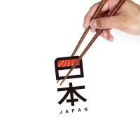 「compact japan 」