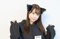 『サンクプロジェクト25×ソフマップ★コスプレ大撮影会』コスプレイヤー・西井綾音さん