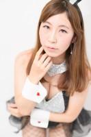 『サンクプロジェクト25×ソフマップ★コスプレ大撮影会』コスプレイヤー・ぺぺさん