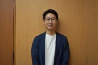 ヤマハ デザイン研究所 主事 柘植秀幸氏