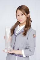 乃木坂46の桜井玲香