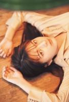 【TOKYO NEWS magazine&mook購入者特典】関有美子(欅坂46)ポストカード 『blt graph. vol.44』(東京ニュース通信社刊)