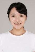 【整形後】すっぴんの太田佑佳さん