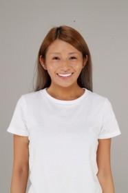 【整形後】すっぴんの金子絵梨香さん/『第4回整形シンデレラオーディション』ファイナリスト