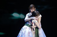『乃木坂46 23rdシングル「Sing Out!」発売記念アンダーライブ』(2019年5月24日/横浜アリーナ)