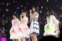 『乃木坂46 23rdシングル「Sing Out!」発売記念4期生ライブ』(2019年5月25日/横浜アリーナ)