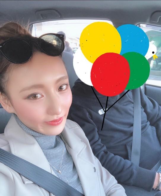 【整形後】山田麻莉亜さん/『第4回整形シンデレラオーディション』ファイナリスト
